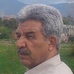 sadiq1954
