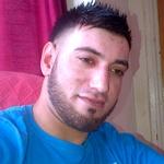 rizwan786raja