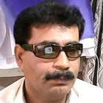 AbdulMalik1