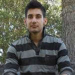 Sajjad_m