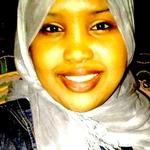 Samiya2005