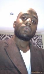 Abdul_Ahad1