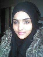 scotland single muslim girls The hijab has become an optional part of the police scotland uniform as the force works to encourage muslim women to join the service.