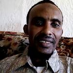 mohamuud