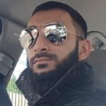 khurshed_ahmed