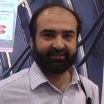 Zaki.ahmad