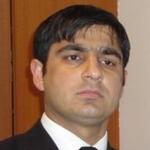 abdulrashid85