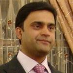 farhan_hashmi