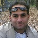 majid123456