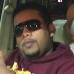 Abdikadir704