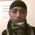 mohammed786786
