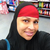 Single Muslim woman in Marietta, Georgia, United States