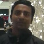 zakir4marriage