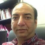 faisalshaikh941