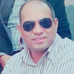 Ali_Mahmood_Farooqi