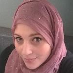 IslamicAleena