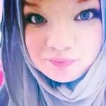 MuslimahSierra