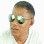 Hassantey