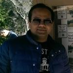 Kashif-Naseem