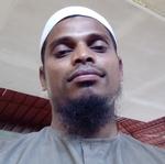 MuhammedAmeen