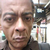 Single Muslim man in New York, New York, United States