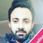 Usmanahmad225
