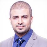 ArafatTagaddin