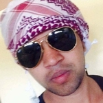 MohammedAli16