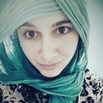 SarahZeibaq0221