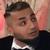 Single Muslim man in Wakefield, England, United Kingdom
