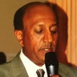 Ahmedinnasser