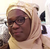 Single Muslim woman in Manchester, England, United Kingdom
