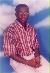 Single Ghanaian man in Pretoria, Gauteng, South Africa