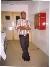 Single Ghanaian man in Koforidua, , Ghana
