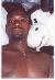 Single Ghanaian man in Accra, Greater Accra, Ghana