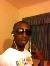 Single Ghanaian man in , , Ghana