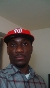 Single Ghanaian man in Edgewood, Maryland, United States