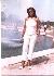 Single Ghanaian woman in Accra, Greater Accra, Ghana