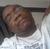 Single Ghanaian man in Clifton, Virginia, United States