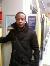 Single Ghanaian man in , , Germany
