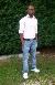 Single Ghanaian man in , , Italy