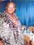 Single Ghanaian man in Erkelenz, Nordrhein-Westfalen, Germany