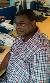 Single Ghanaian man in , , United Kingdom
