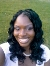 Single Ghanaian woman in Randallstown, Maryland, United States