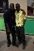Single Ghanaian man in Milan, Lombardia, Italy