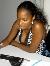 Single Ghanaian woman in Lagos, Lagos, Nigeria