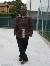 Single Ghanaian man in Rezzato, Lombardia, Italy