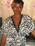 Single Ghanaian woman in Milpitas, California, United States