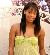 Single Ghanaian woman in Bloomington, Illinois, United States