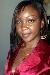 Single Ghanaian woman in Alford, Scotland, United Kingdom